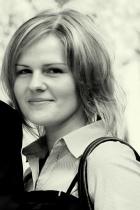 Agnieszka Pietras