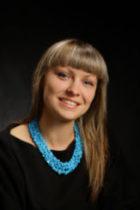 Paulina Sutowicz