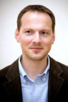Bartosz Orszulik