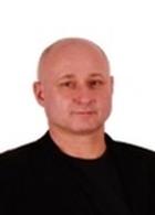 Dariusz Stanko